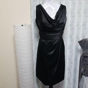 Venus & Bella Elegant Dress